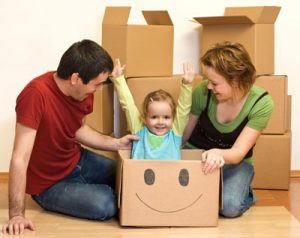 stress_free_moving_with_children
